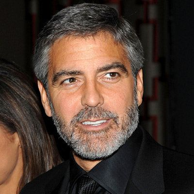جورج Clooney - Transformation - Beauty - Celebrity Before and After