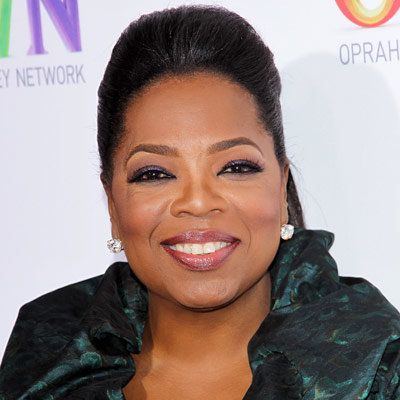 Опрах Winfrey - Transformation - Beauty - Celebrity Before and After