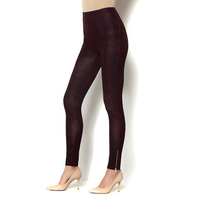 مدرج المطار Chic Perfect Ponte 360º Slimming Legging