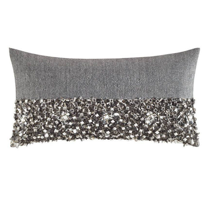 Кате Spade New York Supernova Pillow