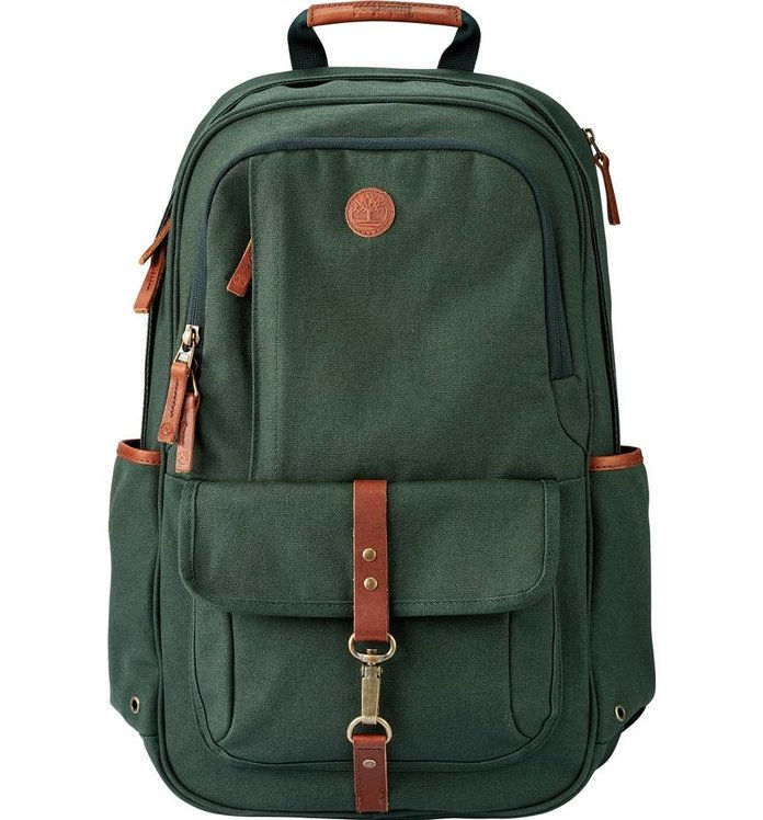 مشجرة Walnut Hill Backpack
