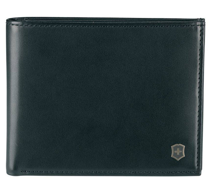 VICTORINOX SWISS ARMY Altius Edge Zenon Wallet