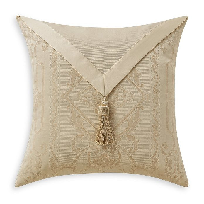 Ватерфорд Desmond Decorative Pillow