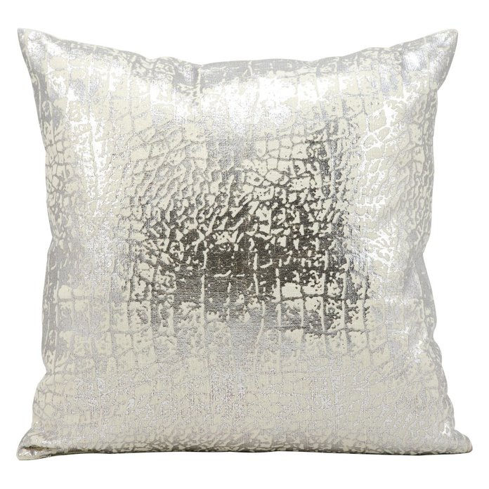 Кети Ireland Pillow A3258