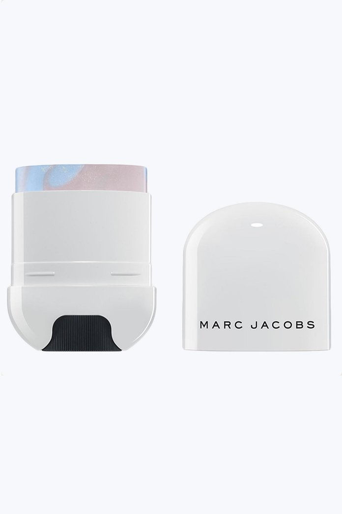 Марц Jacobs Beauty Cover(t) Stick Bright Now Color Corrector