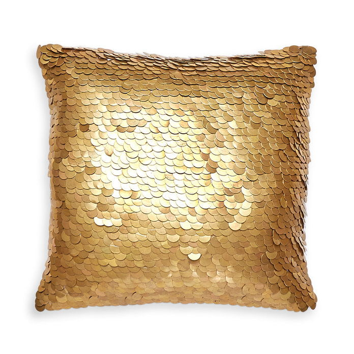 Јонатхан Adler Talitha Discs Throw Pillow