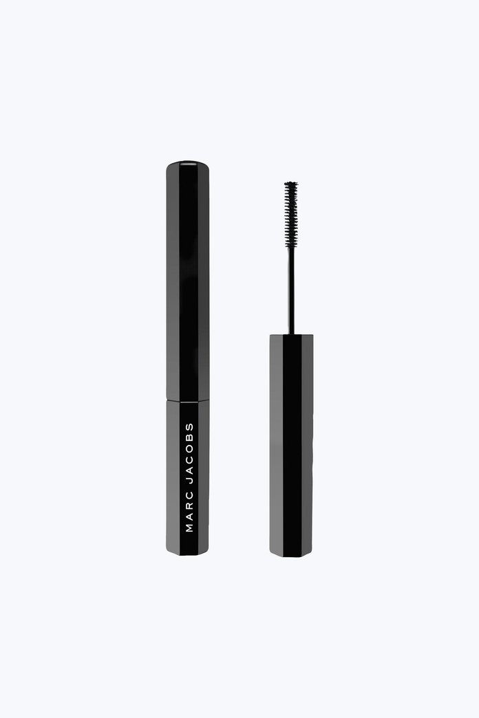 Марц Jacobs Feather Noir Ultra-Skinny Lash-Discovery Mascara