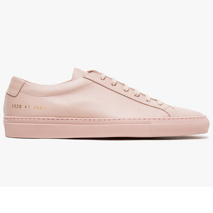 Оригинал Achilles Low in Blush