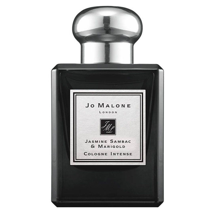 Јо Malone London Jasmine Sambac & Marigold Cologne Intense
